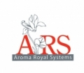 Aroma Royal Systems
