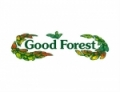 GoodForest