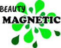 Beauty magnetic