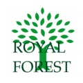 Royal Forest (Роял форест)